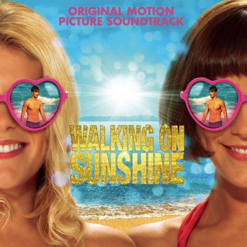 sunshine cleaning movie soundtrack