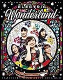 【早期購入特典あり】ももいろクリスマス2017~完全無欠のElectric Wonderland~LIVE Blu-ray【初回限定版】(メーカー多売:ももクリ2017 オリジナルアクリルキーホルダー(4種のうち、1種ランダム配布)付)