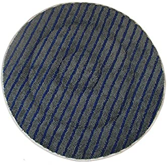 Golden Star ASP19M Microfiber Carpet Bonnet (Pack of 6)