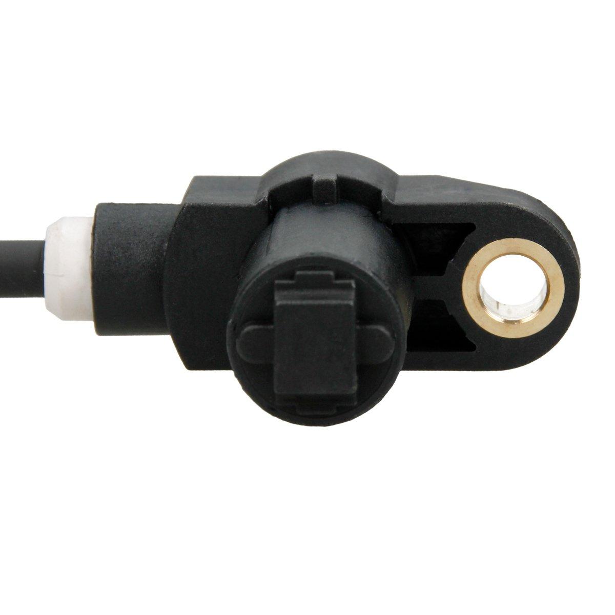 RS44408 Capteur de vitesse de roue Capteur ABS avant gauche ou droit
