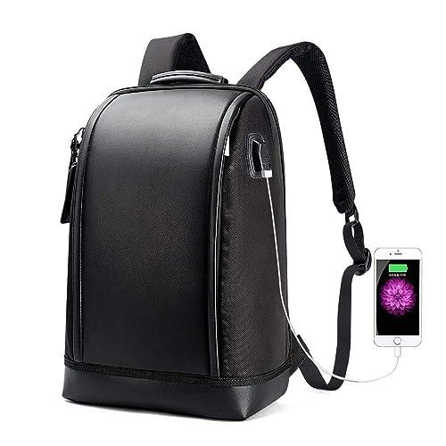Alphagolf: TUMI Tumi business Backpack Backpack khaki ... |Business Tech Backpack