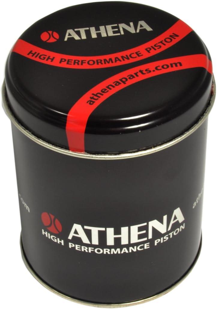 Durchmesser 44.96 Athena S4C04500003A Kolbensatz