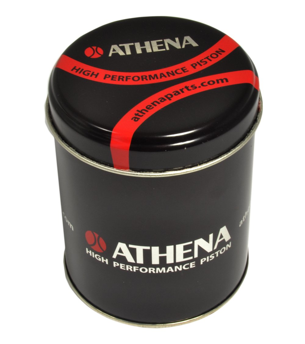 S4C04450001B 44.46mm Diameter Piston Kit Athena