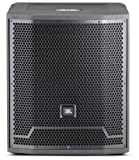 JBL PRX715XLF 15-Inch Self-Powered Extended Low Frequency Subwoofer System