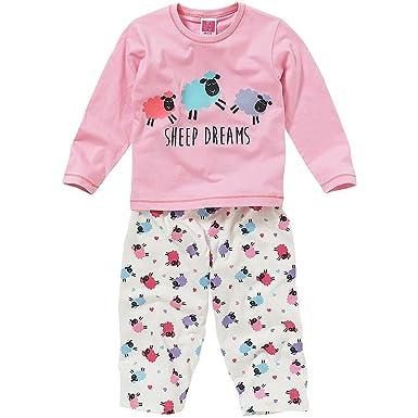pyjamas-for-teenage-girls