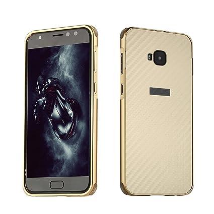790215bfc Amazon.com  UBERANT Asus Zenfone 4 Selfie Pro Case