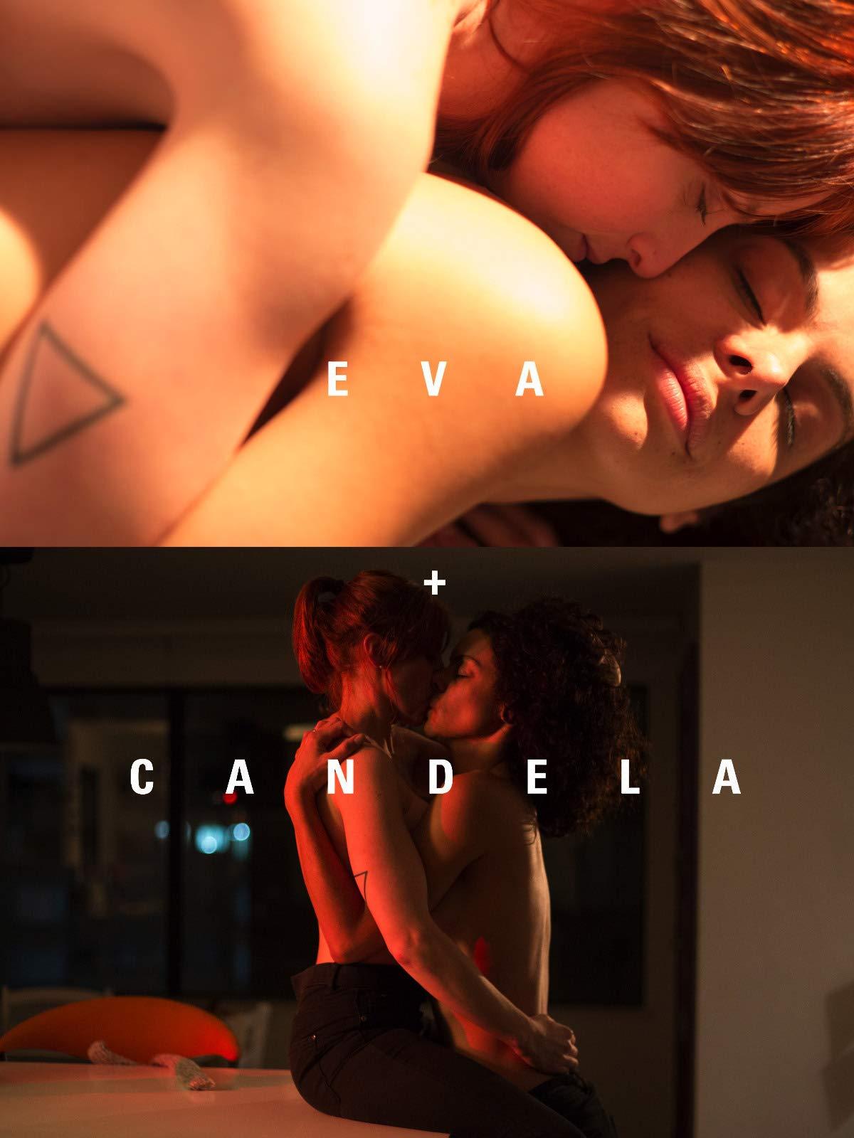 """Képtalálat a következőre: """"eva and candela"""""""