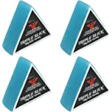 Dime Bag Hardware Triple Slick Skateboard Curb Wax