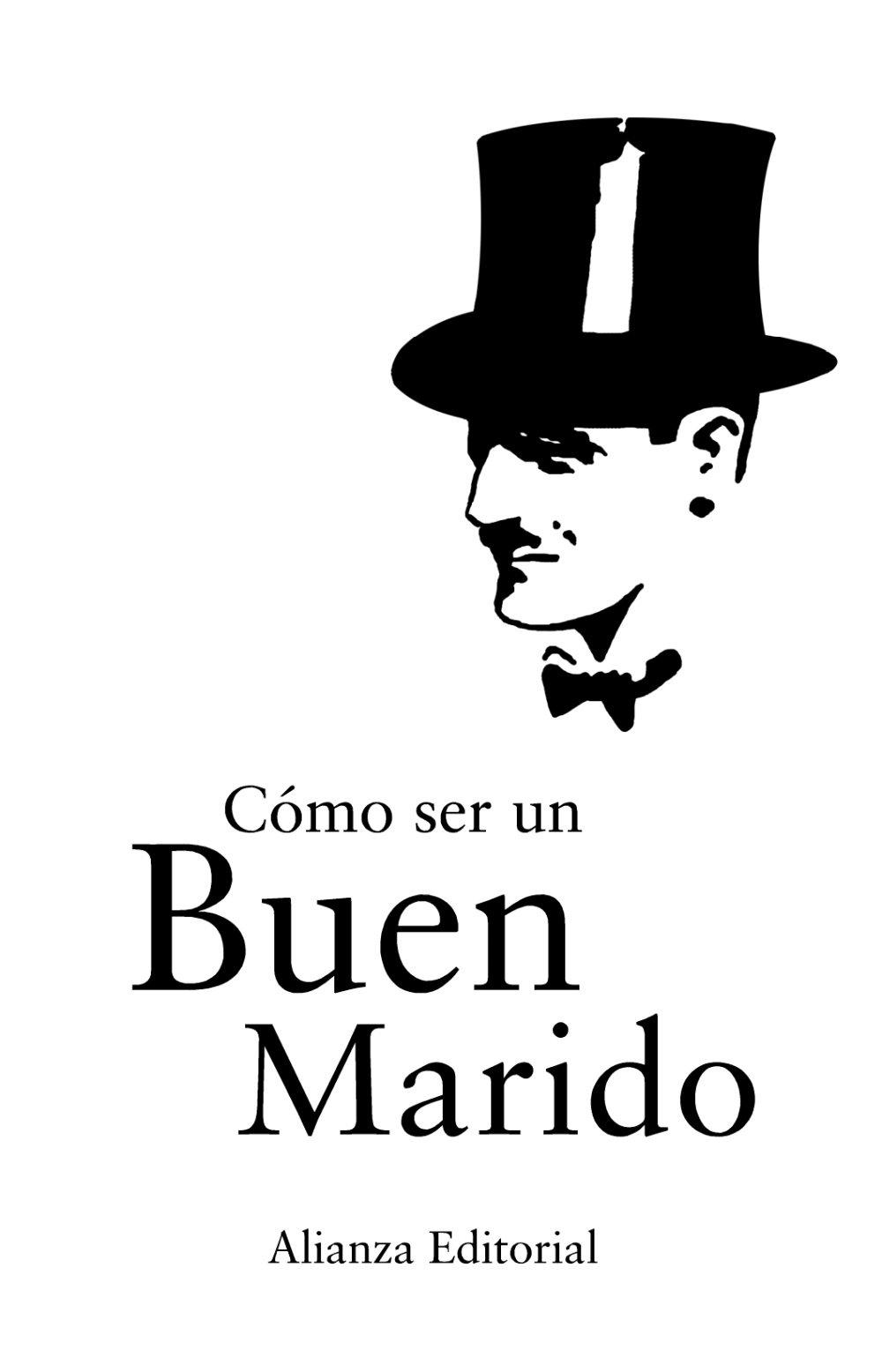 Download Cómo ser un buen marido (Spanish Edition) ebook