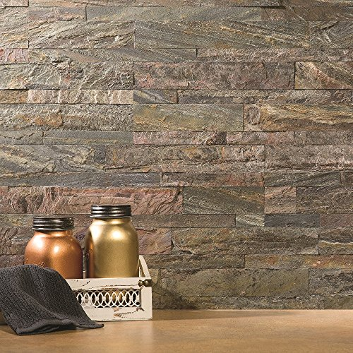 aspect-peel-and-stick-stone-overlay-kitchen-backsplash-weathered-quartz-approx-15-sq-ft-kit-easy-diy