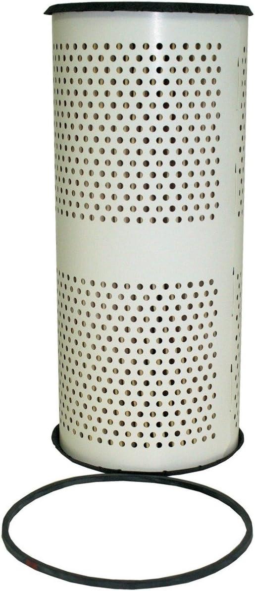 Luber-finer LP161 Heavy Duty Oil Filter