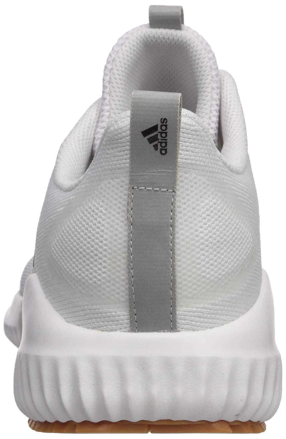 Adidas Edge Runner - Zapatillas de Running para Hombre: Amazon.es ...