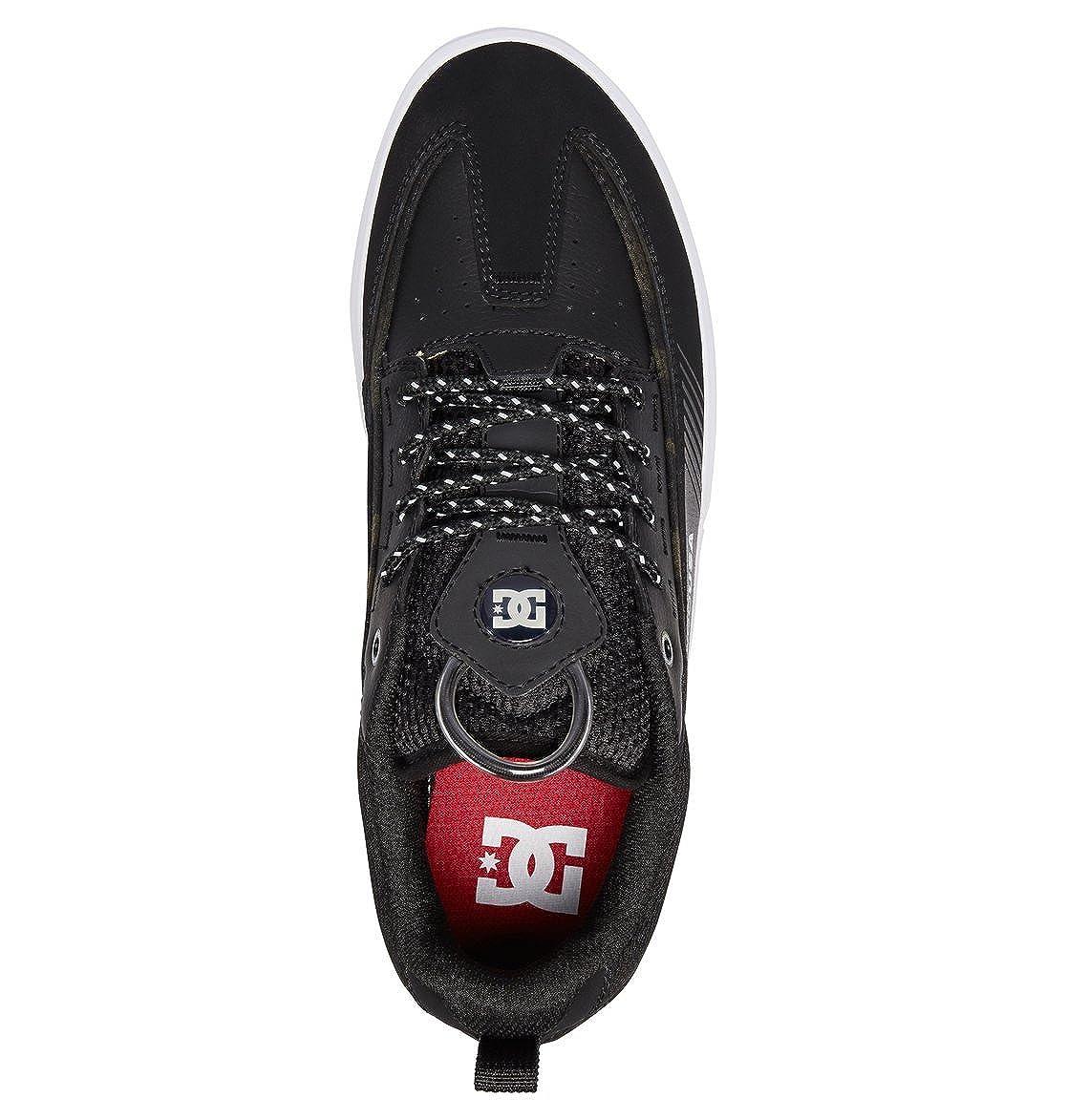 DC schuhe schuhe schuhe Legacy 98 Slim SE - Schuhe für Männer ADYS100447 1dd506