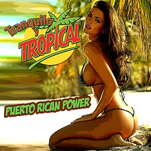 Tranquilo y Tropical ()