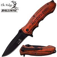 Amazon Best Sellers Best Pocket Knives Amp Folding Knives