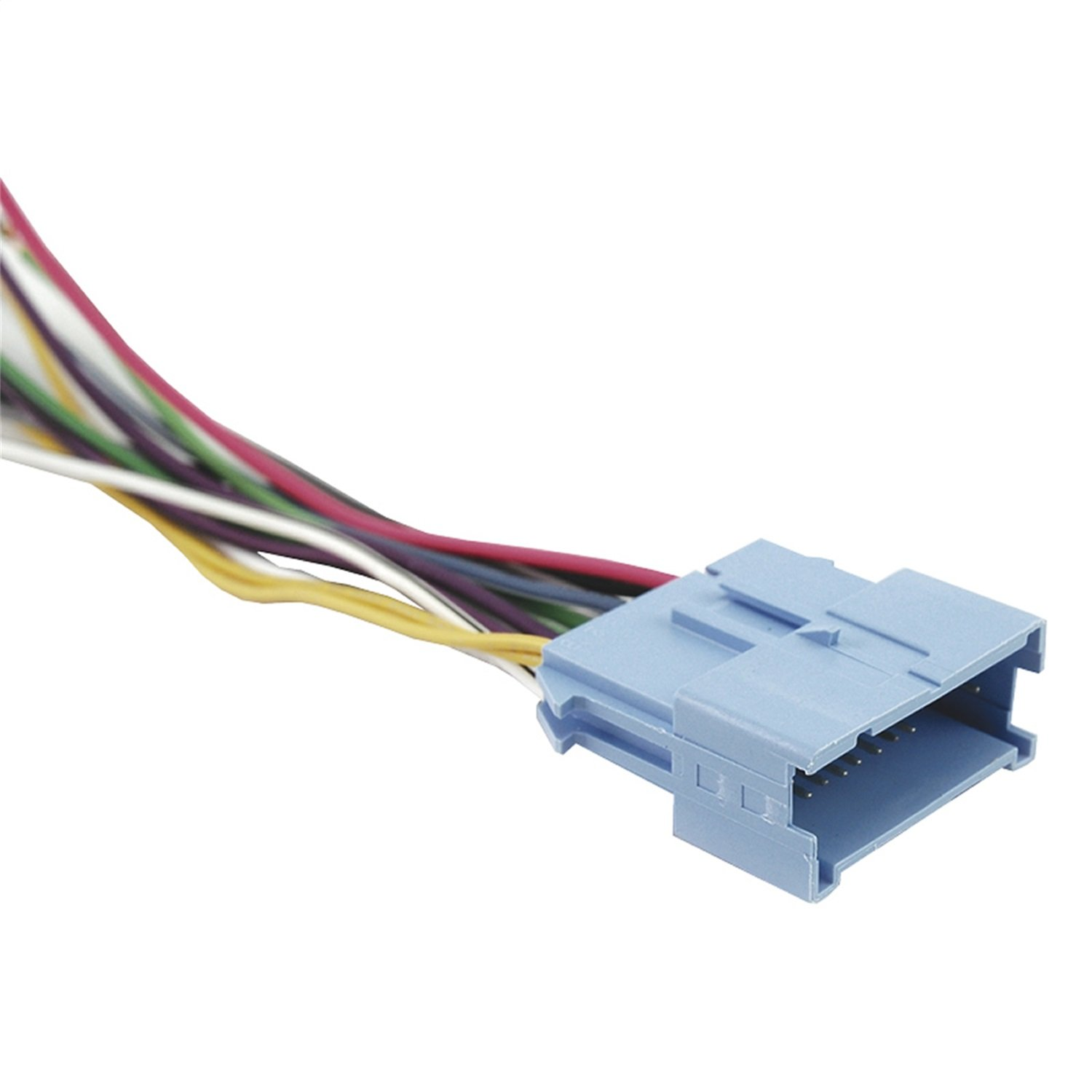Metra GMRC-05 Factory Radio Interface Harness for GM Vehicles