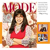 Ugly Betty: 2009 Wall Calendar