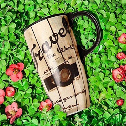 sohu-chen-circle-memory-ceramics-coffee-mug-17oz-green