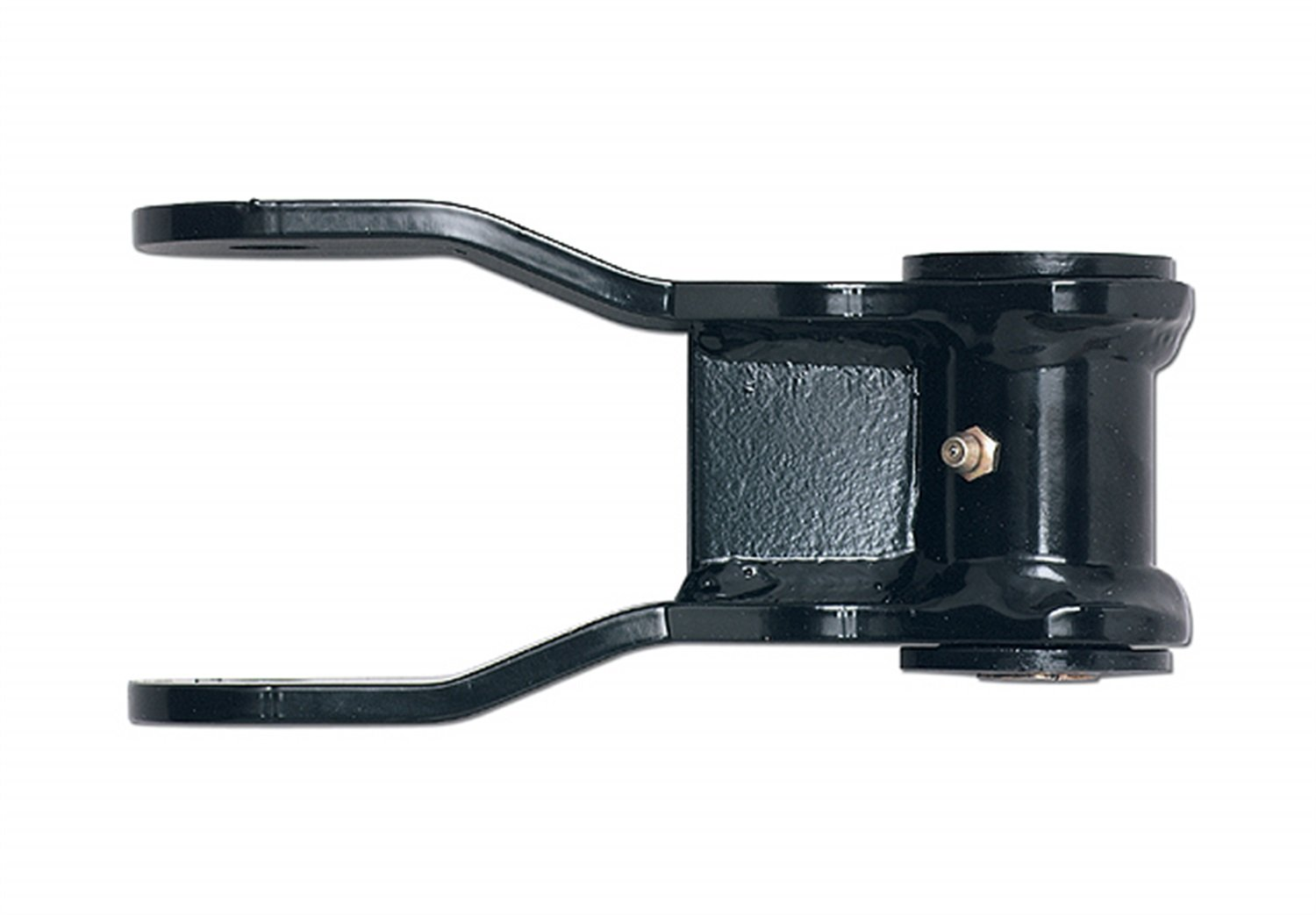 Rubicon Express RE2700 5' Rear Shackle for Jeep XJ