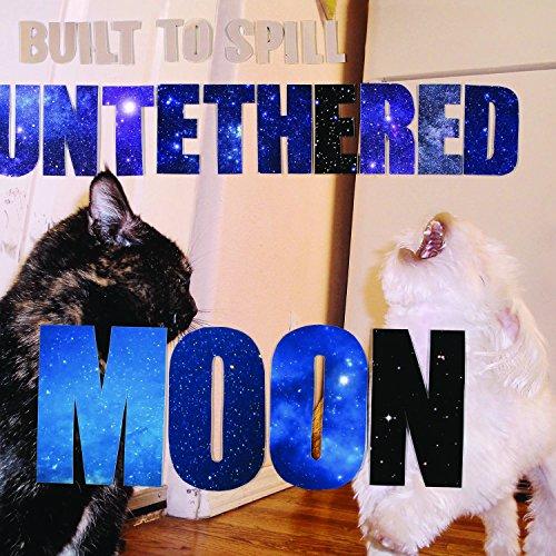 untethered-moon