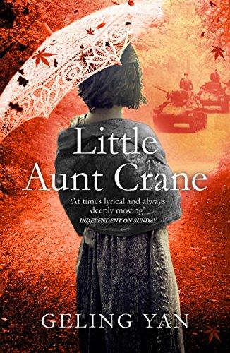 little-aunt-crane