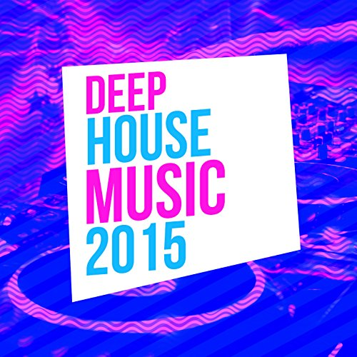 Deep house music 2015 by deep house music on amazon music for What s deep house music
