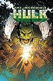 Hulk: Return to Planet Hulk (Incredible Hulk)