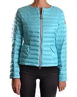 Colmar Down Jacket at Amazon Men's Clothing store: