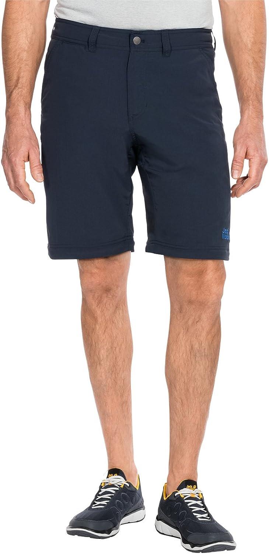 Neu Damen Hot Pants Shorts Hose kurz mit Gürtel Freizeit Sommer Short 32 34