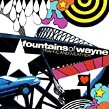 Fountains Of Wayne - Someone To Love