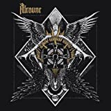 Process of Self-Immolation by Alraune (2013-05-04)
