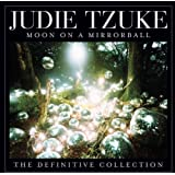 Moon On A Mirrorball – The Definitive Collection