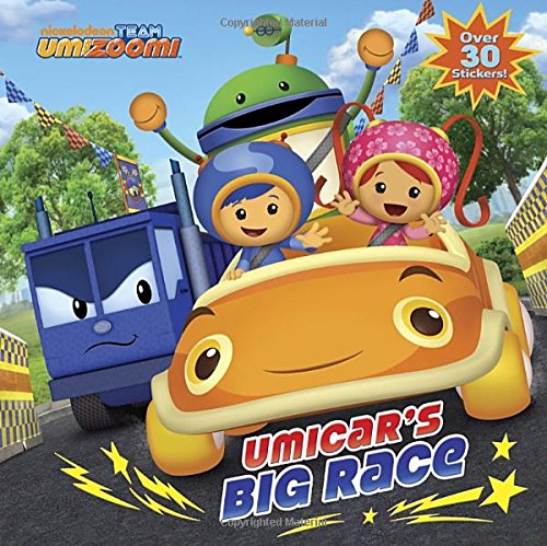 umicars-big-race-team-umizoomi-picturebackr