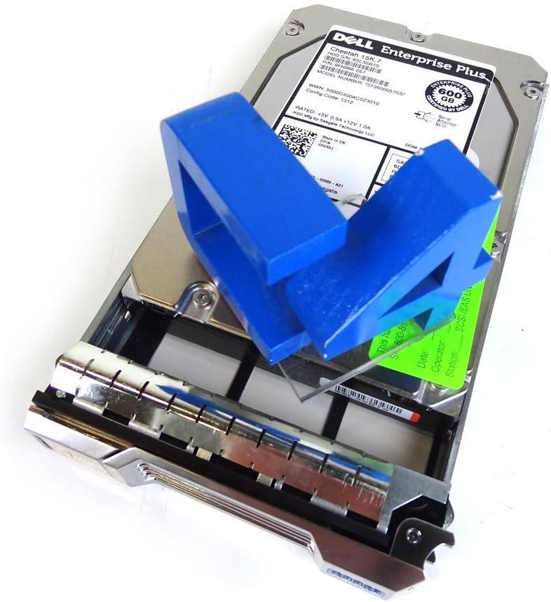 Seagate 9FN066-150 600GB Internal Hard Drive