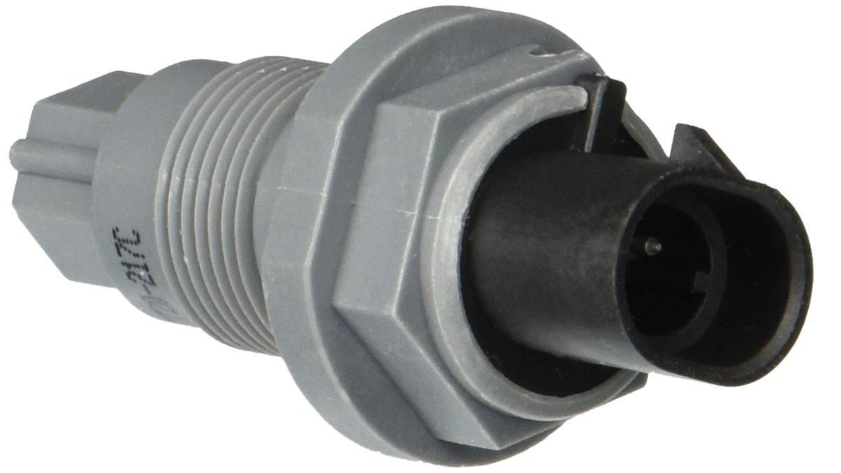 Standard Motor Products SC103T Transmission Speed Sensor
