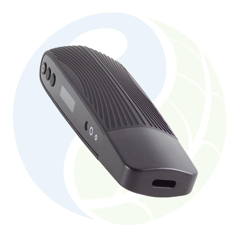 Boundless CFC vaporizzatore