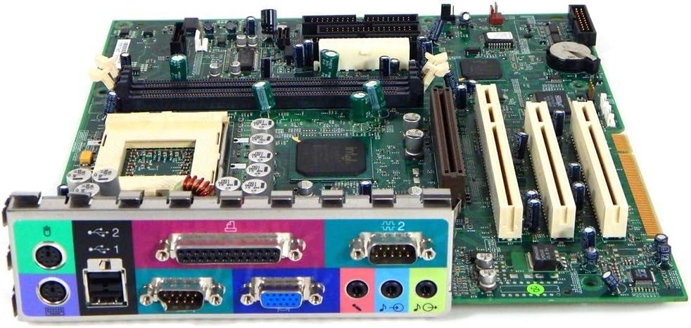 06P2525 IBM Netvista 6648 Skt 370 w//o POV Motherboard 89P8010 38L3687 IBM