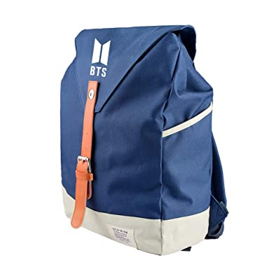 100f054f73 Fortnite Battle Royale Backpack School Bags Boys Schoolbags for Teens  Bagpack  Amazon.co.uk  Clothing