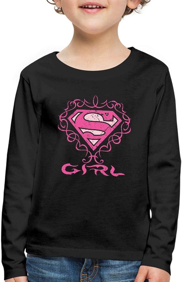 Je préfère être Metal T-shirt pour enfant détecter