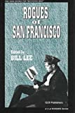 Rogues of San Francisco, , 1879194155