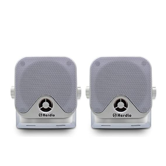 Golf Cart Bluetooth Speaker Box on replacement speakers for motorcycle helmet bluetooth, boss waterproof motorcycle speakers bluetooth, pyle motorcycle speakers bluetooth,