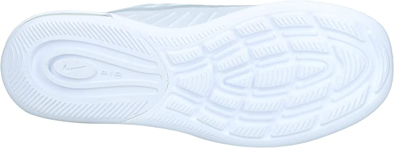 Escuela primaria dividendo Sueño  Nike Air MAX Axis, Running Shoe Mujer, Pure Platinum/Red Crush/Blackened  Blue/White, 38 EU: Amazon.es: Zapatos y complementos