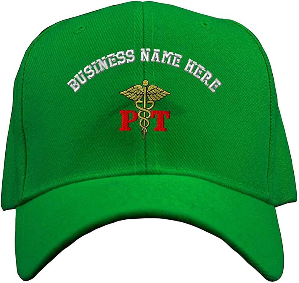 Custom Snapback Hats for Men /& Women Number #1 Psychologist Embroidery Cotton