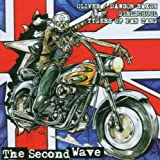 Second Wave, The: 25 Years Of Nwobhm by ...