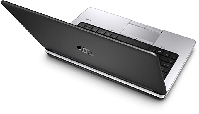 Amazon.com: HP ProBook 640 G1 Intel i5-4200M 2.50GHz 8GB RAM 128GB SSD Windows 10 Pro (Renewed): Computers & Accessories