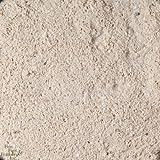 Caribsea Ocean Direct Sand, 40-Pound, Oolite