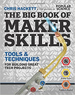 The makers guide to great photos free