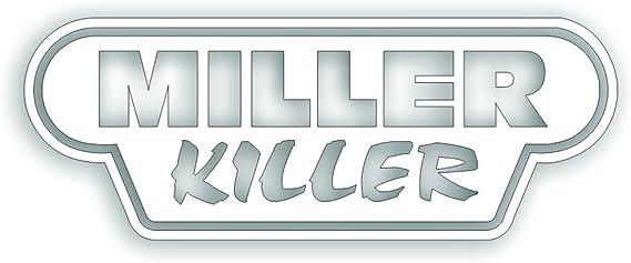 Killer Filter Replacement for STAUFF SE130D05B