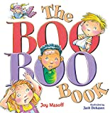 The Boo Boo Book