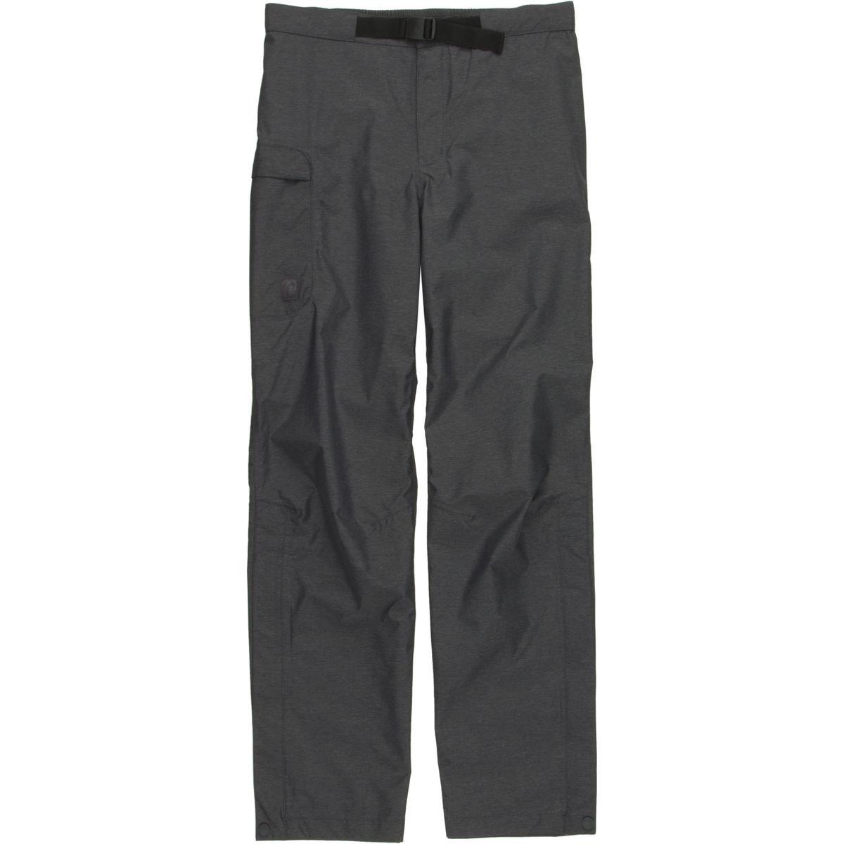 Sierra Designs Herren Hurricane Pants